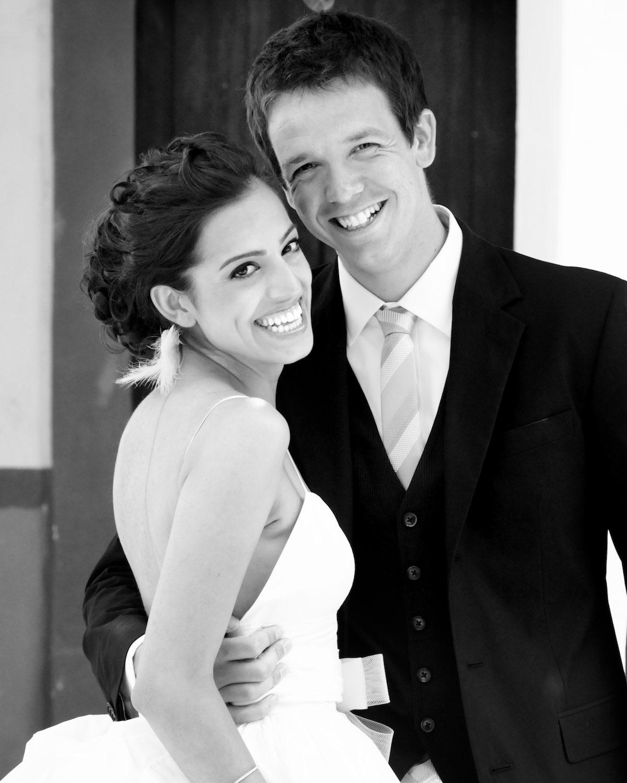 weddings-michal-pfeil-12.jpg