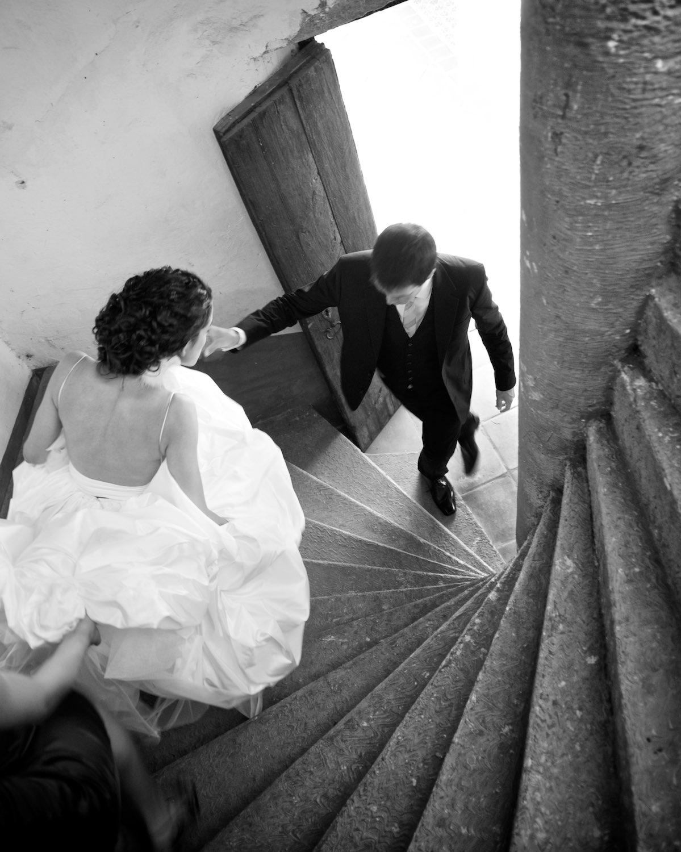 weddings-michal-pfeil-14.jpg