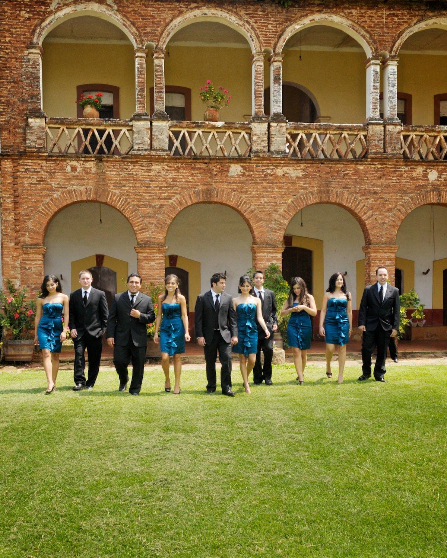 weddings-michal-pfeil-13.jpg