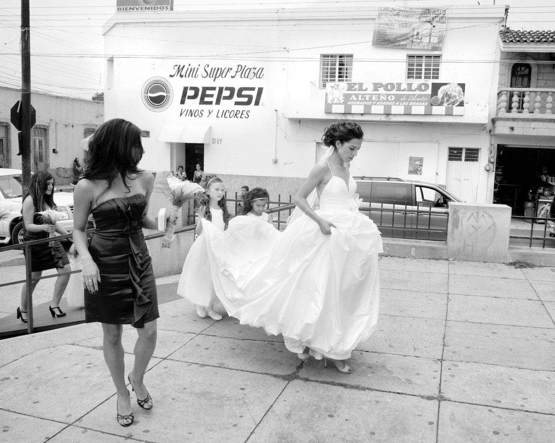weddings-michal-pfeil-15.jpg