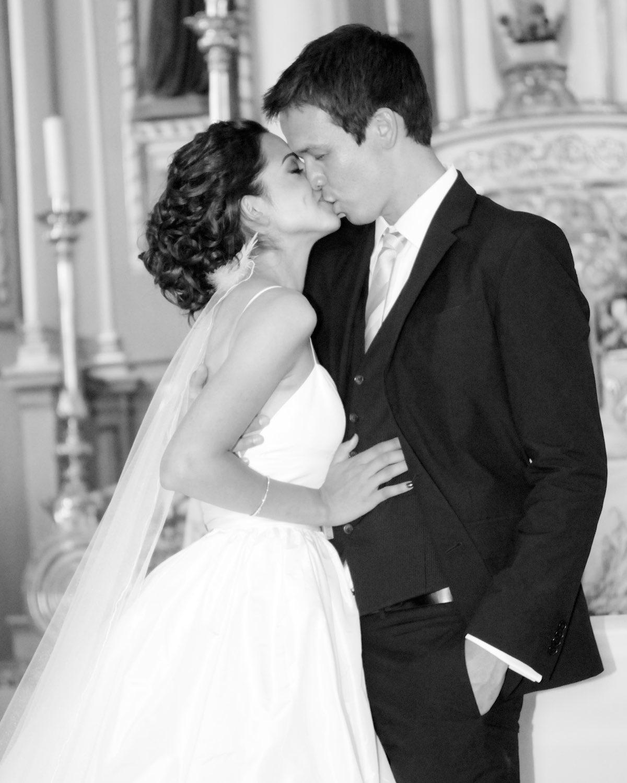 weddings-michal-pfeil-18.jpg
