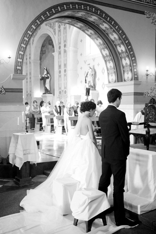 weddings-michal-pfeil-17.jpg