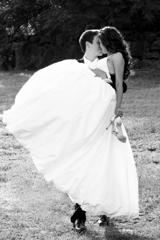 weddings-michal-pfeil-21.jpg