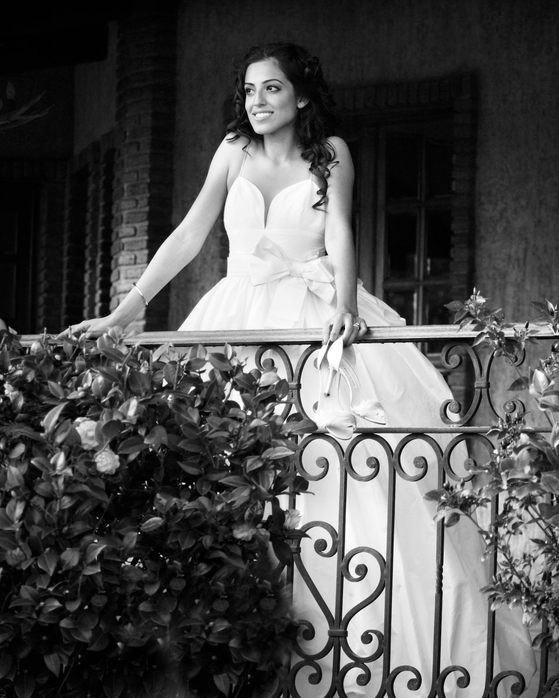 weddings-michal-pfeil-22.jpg