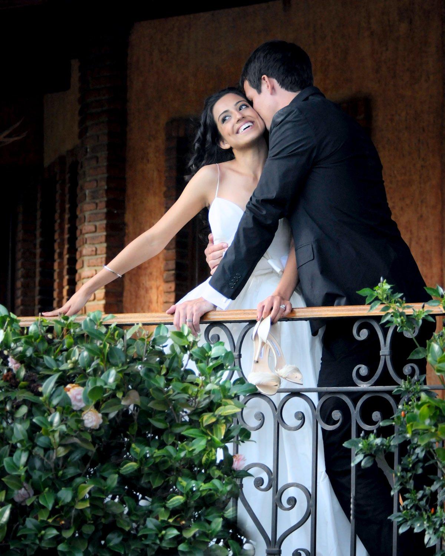 weddings-michal-pfeil-23.jpg