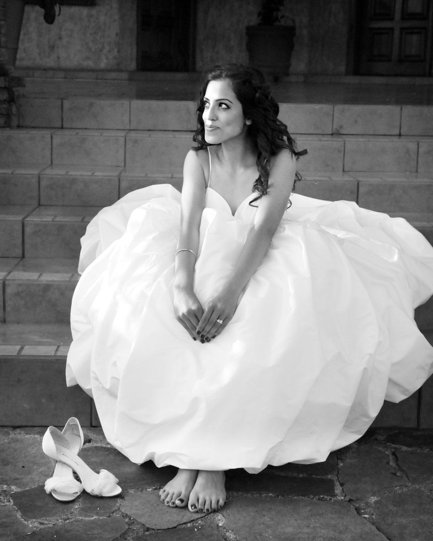 weddings-michal-pfeil-25.jpg