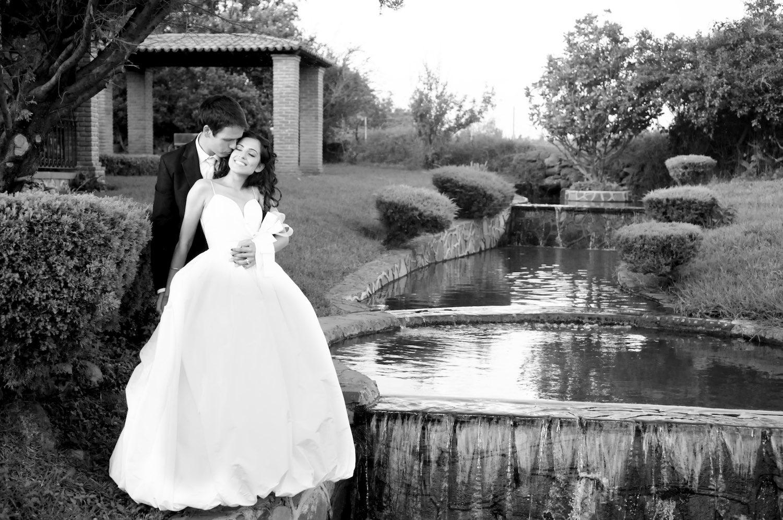 weddings-michal-pfeil-27.jpg