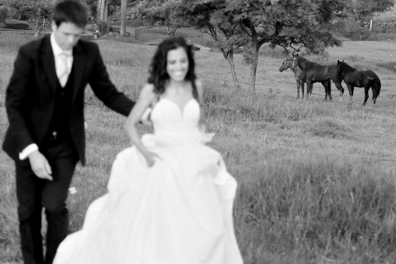 weddings-michal-pfeil-28.jpg