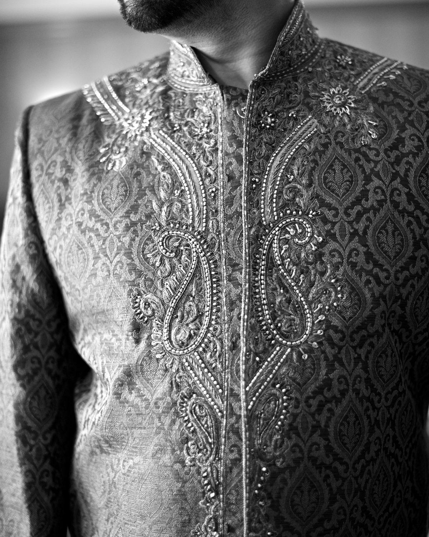 indian-wedding-michal-pfeil-02.jpg