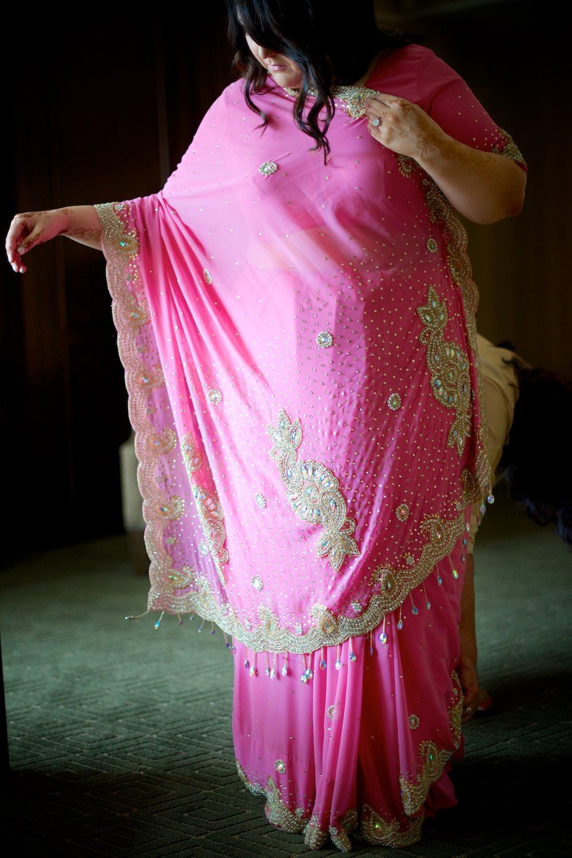 indian-wedding-michal-pfeil-05.jpg