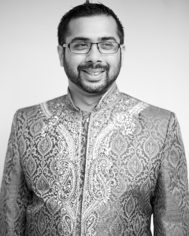 indian-wedding-michal-pfeil-04.jpg