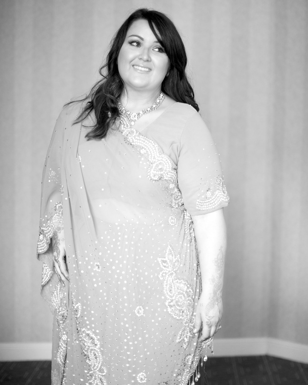 indian-wedding-michal-pfeil-08.jpg