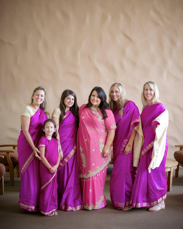 indian-wedding-michal-pfeil-09.jpg
