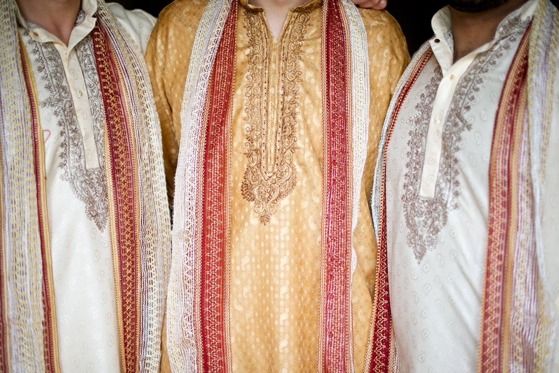 indian-wedding-michal-pfeil-10.jpg