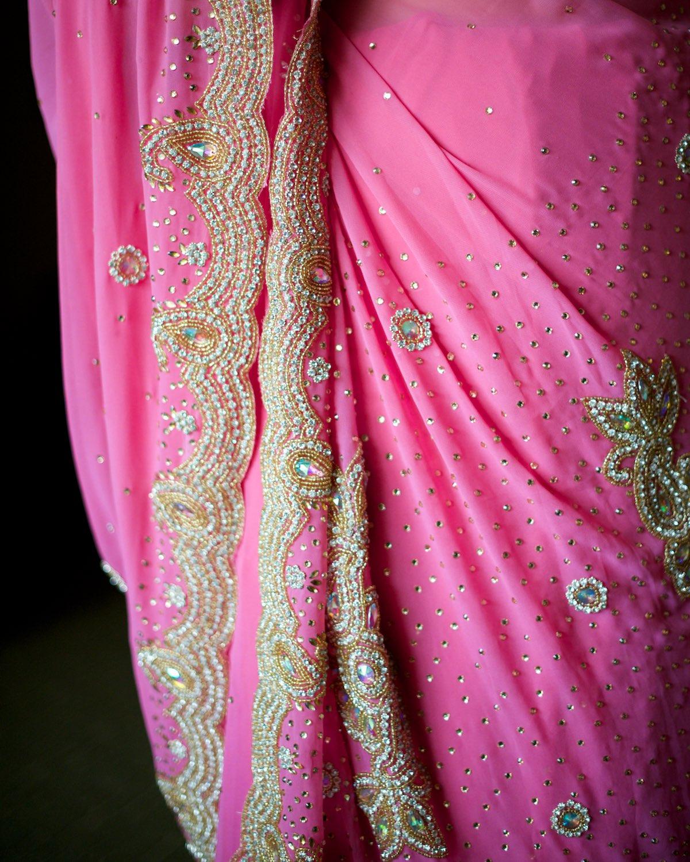 indian-wedding-michal-pfeil-13.jpg