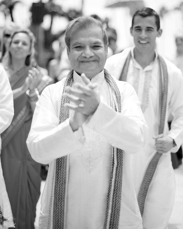 indian-wedding-michal-pfeil-17.jpg