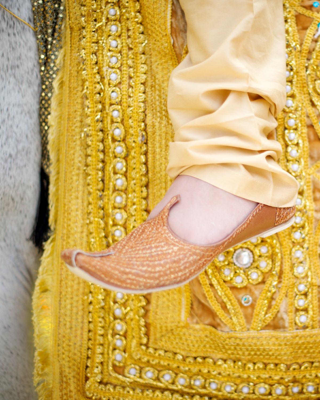 indian-wedding-michal-pfeil-18.jpg