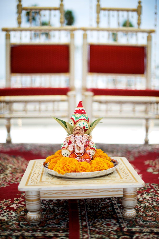 indian-wedding-michal-pfeil-21.jpg