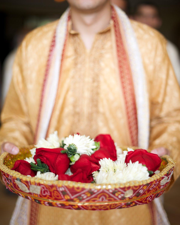 indian-wedding-michal-pfeil-23.jpg