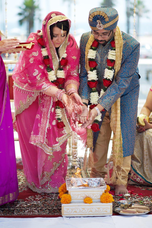 indian-wedding-michal-pfeil-27.jpg