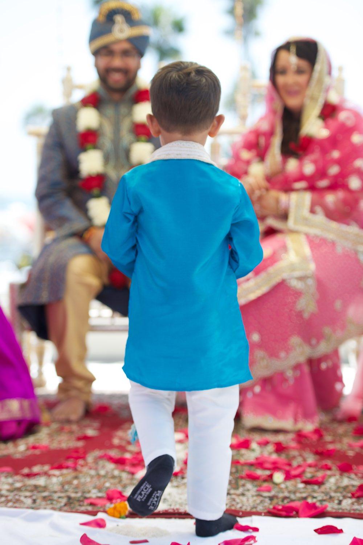 indian-wedding-michal-pfeil-29.jpg