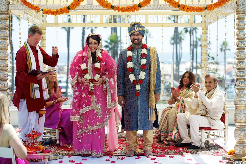 indian-wedding-michal-pfeil-28.jpg