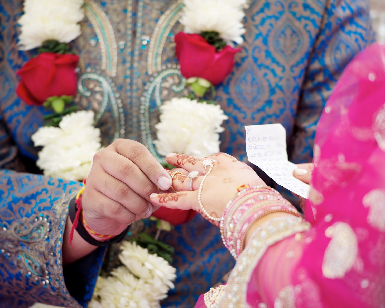 indian-wedding-michal-pfeil-30.jpg
