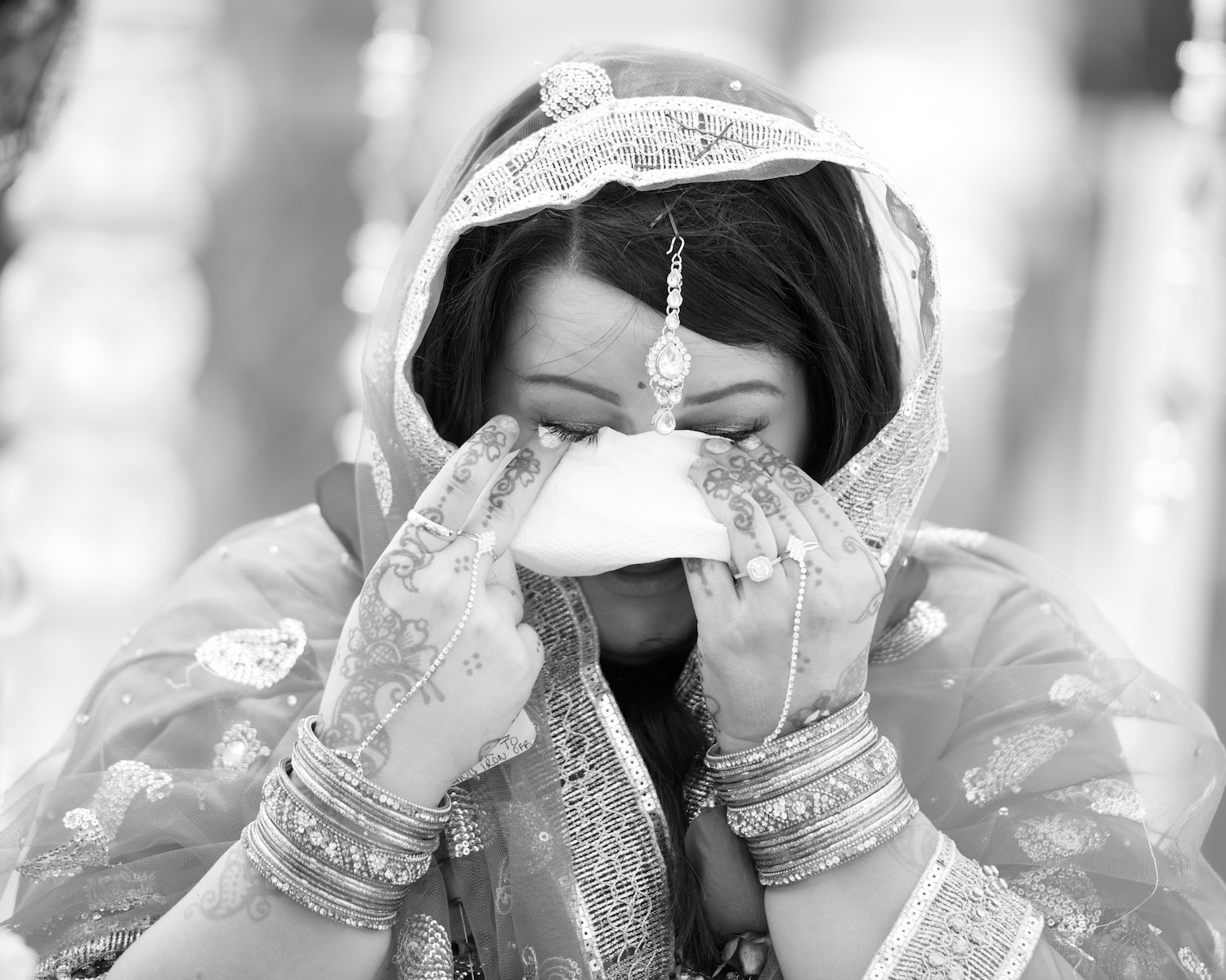 indian-wedding-michal-pfeil-32.jpg