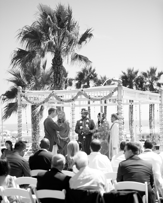 indian-wedding-michal-pfeil-33.jpg
