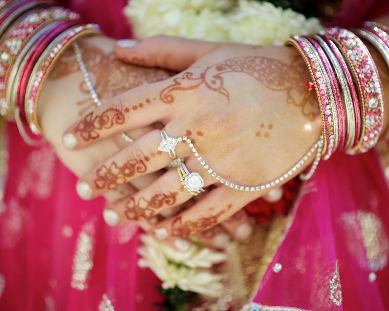 indian-wedding-michal-pfeil-36.jpg