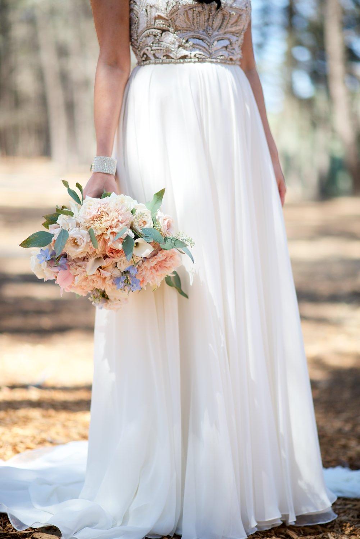 orange-county-wedding-pfeil-03.jpg