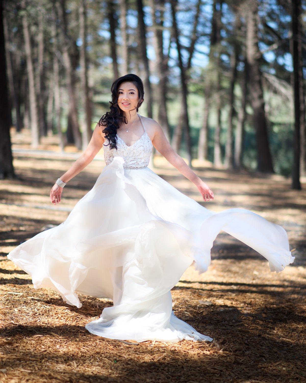 orange-county-wedding-pfeil-04.jpg