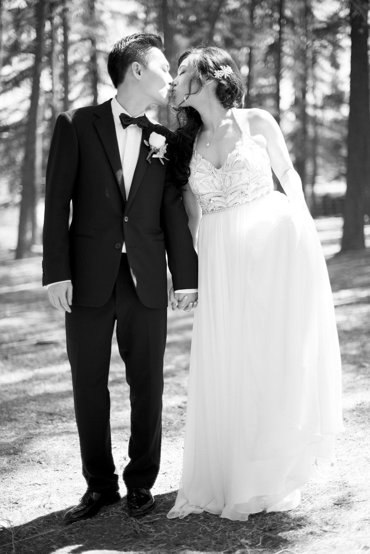 orange-county-wedding-pfeil-16.jpg