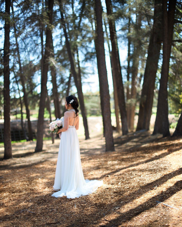 orange-county-wedding-pfeil-15.jpg