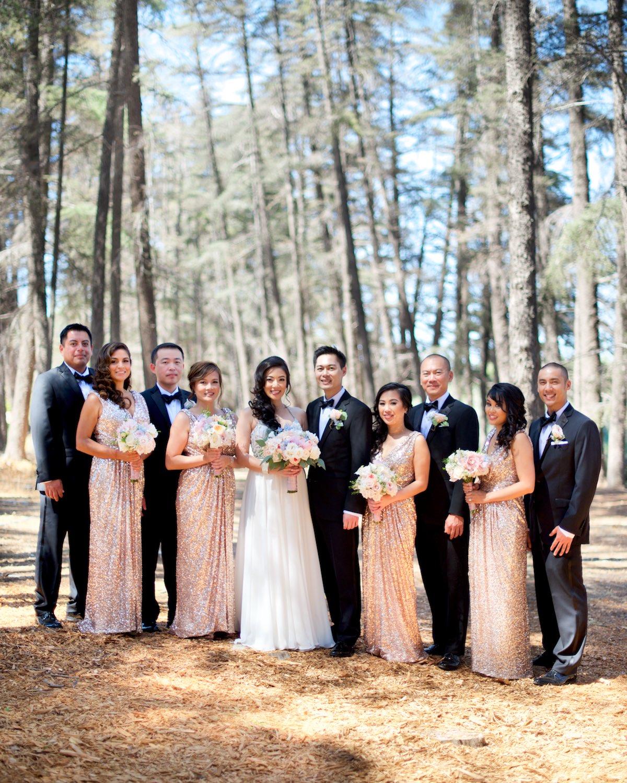 orange-county-wedding-pfeil-17.jpg
