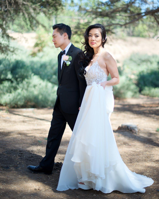orange-county-wedding-pfeil-20.jpg