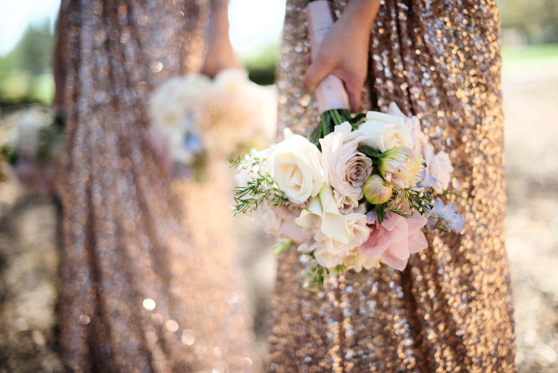 orange-county-wedding-pfeil-24.jpg
