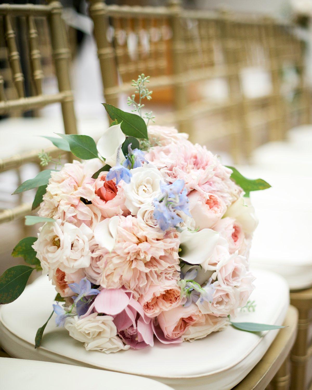 orange-county-wedding-pfeil-29.jpg