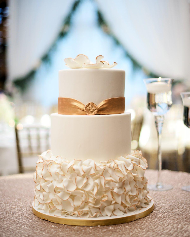orange-county-wedding-pfeil-30.jpg