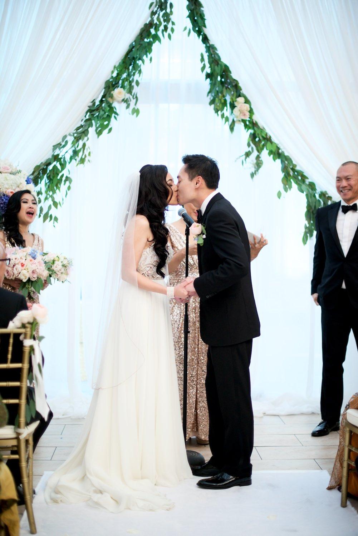 orange-county-wedding-pfeil-32.jpg