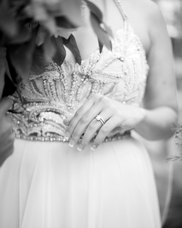 orange-county-wedding-pfeil-34.jpg