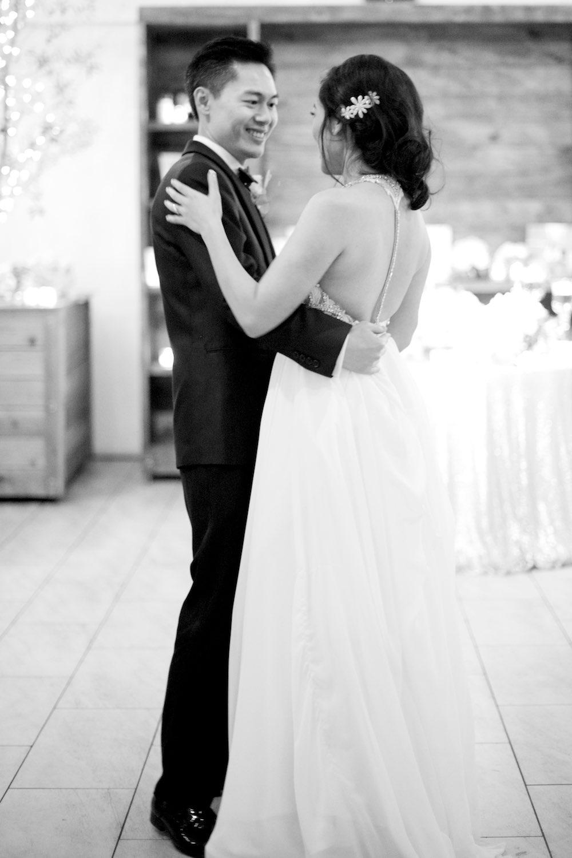 orange-county-wedding-pfeil-36.jpg