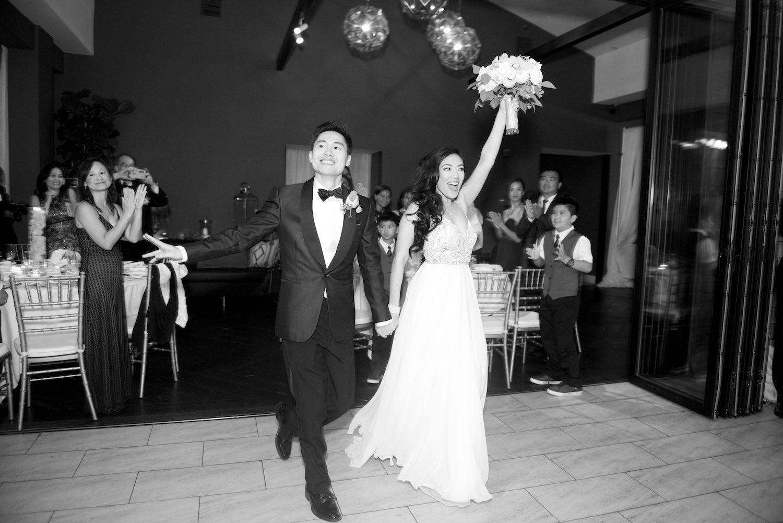 orange-county-wedding-pfeil-35.jpg