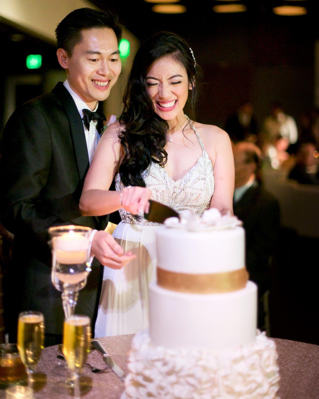 orange-county-wedding-pfeil-41.jpg