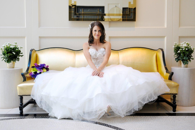 london-hotel-wedding-michal-pfeil-04.jpg