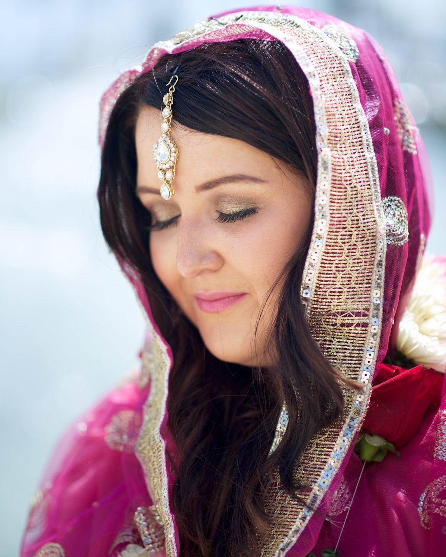 indian-wedding-michal-pfeil-01.jpg
