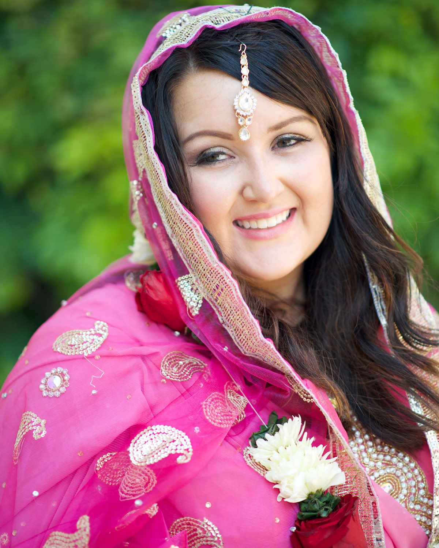 indian-wedding-michal-pfeil-37.jpg