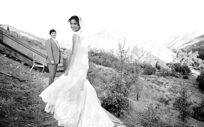 irvine-wedding-michal-pfeil-04.jpg
