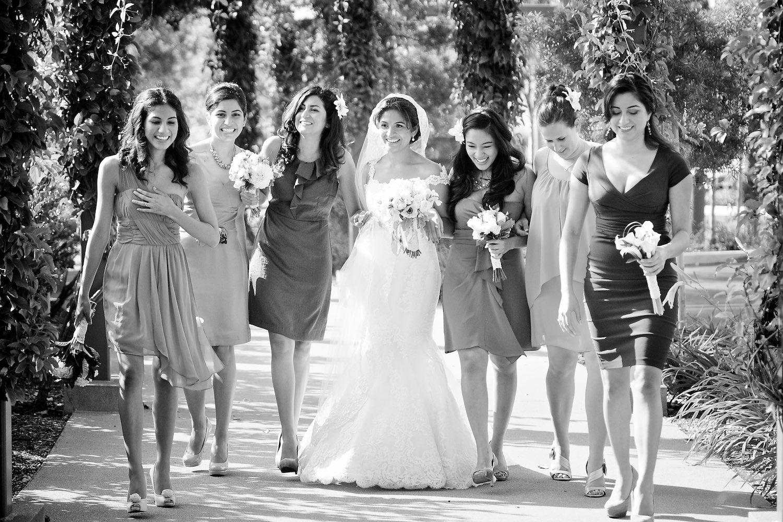 irvine-wedding-michal-pfeil-20.jpg