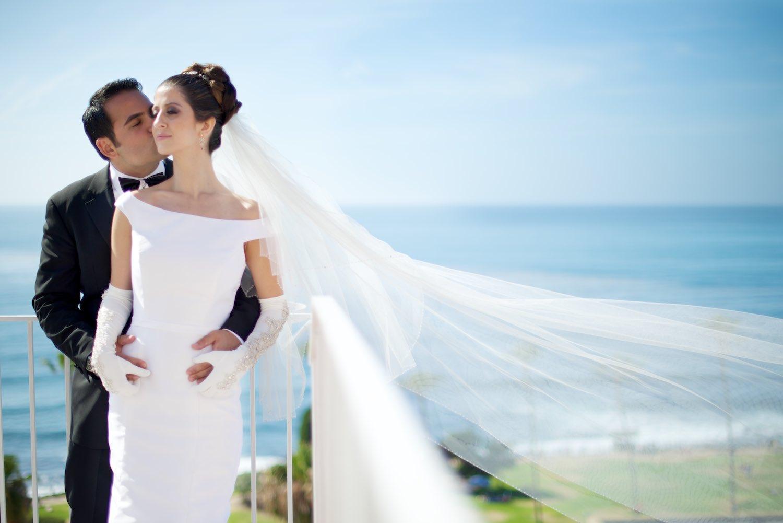 la-valencia-wedding-michal-pfeil-01.jpg